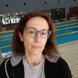 MHC-Swimming